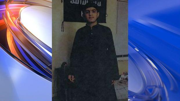 cbs4-18-year-old-akram-i-musleh-of-brownsburg-photo-courtesy-of-indy-star-via-photo-us-attorneys-off.jpg