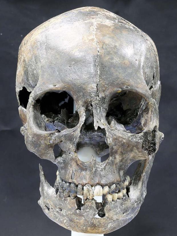 long-headed-skull.jpg