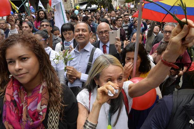colombia-farc-deal-2.jpg
