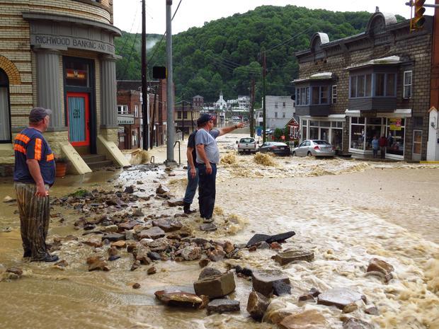 west-virginia-flooding.jpg