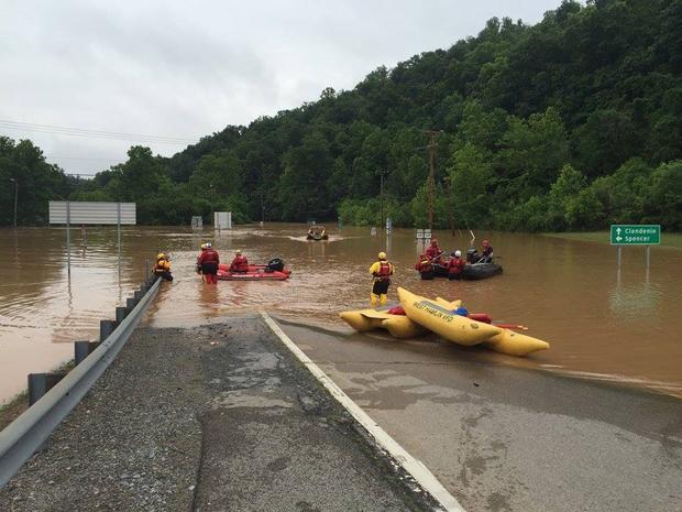 west-virginia-flooding-3.jpg