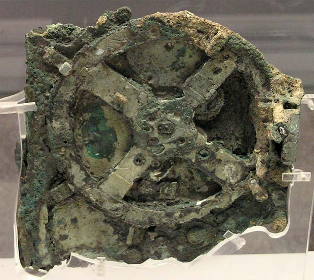 roman-shipwreck-mechanism.jpg