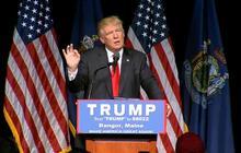 Trump: NAFTA will die