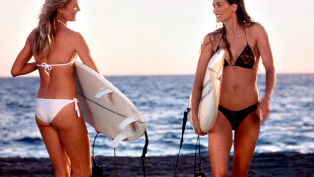 ceff59dd98d https://www.cbsnews.com/pictures/history-of-the-bikini-fashion ...