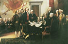 sigining-declaration-of-independence.jpg