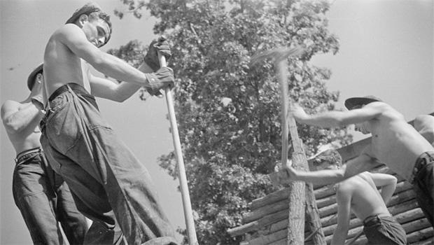 civilian-conservation-corps-workers-prince-georges-county-maryland-620.jpg