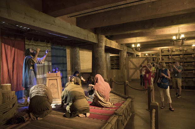 ark-encounter-theme-park-2.jpg
