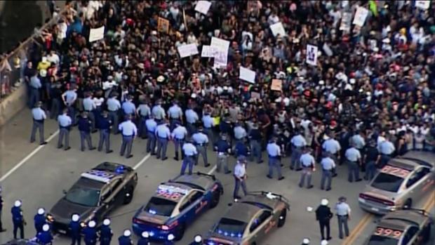 atlanta-police-protest.jpg