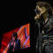 Aerosmith's Joe Perry hospitalized after performing with Billy Joel in NYC