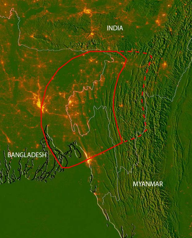 bangladesh-fault.jpg
