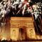 france-bicentennial-ap890714056.jpg
