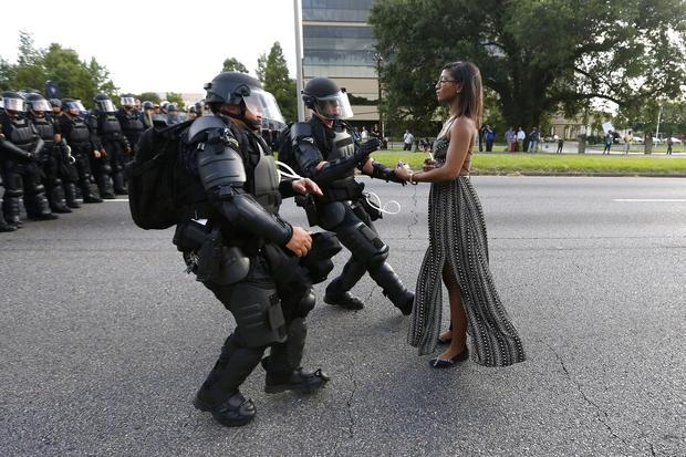 baton-rouge-protest-2.jpg