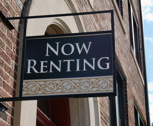 Top 10 most affordable cities for renters