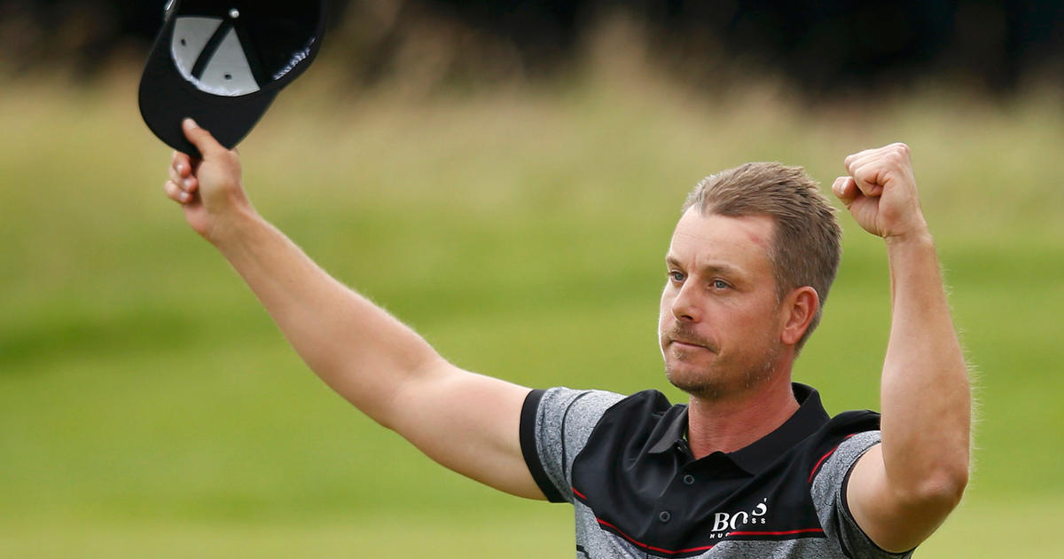 henrik stenson wins the 2016 british open in duel with