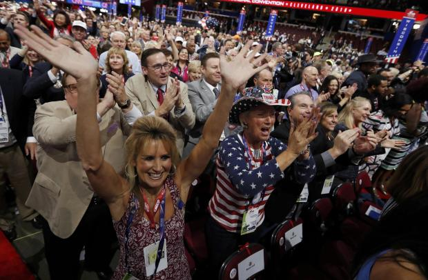 2016-07-19t224556z1744920573ht1ec7j1r84wdrtrmadp3usa-election-republicans.jpg
