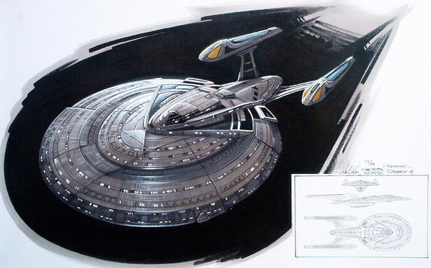 enterprise-e-concept-art-john-eaves.jpg