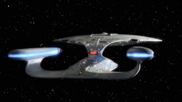 enterprise-star-trek-generations-ncc-1701d.jpg