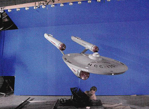 enterprise11-foot-model-howard-anderson-company-sfx.jpg