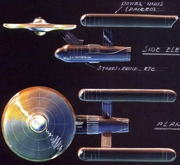 enterprise-matt-jefferies-concept-art-on-black.jpg