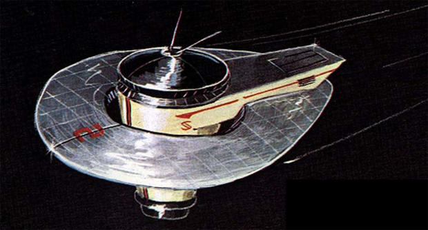 enterprise-matt-jefferies-early-concept-art-quasi-saucer.jpg