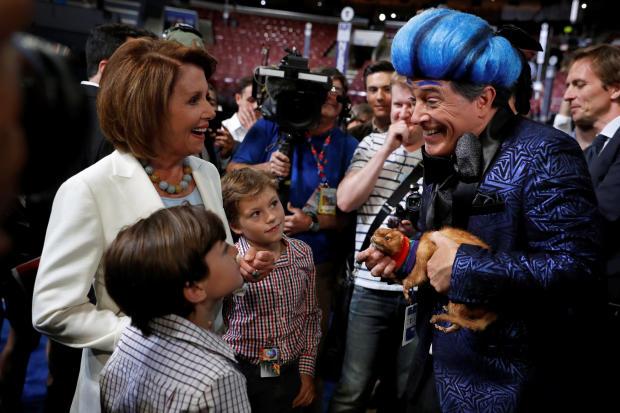 2016-07-24t194030z1748435008s1betrmaskabrtrmadp3usa-election-democrats.jpg