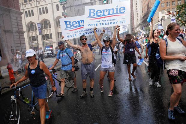 2016-07-24t221617z426430605s1betrmonxaartrmadp3usa-election-democrats.jpg
