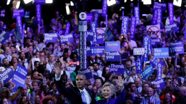 2016-07-28t060111z16471139s1betscxfzaartrmadp3usa-election-democrats.jpg