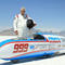 sam-wheeler-july-2014-streamliner.jpg