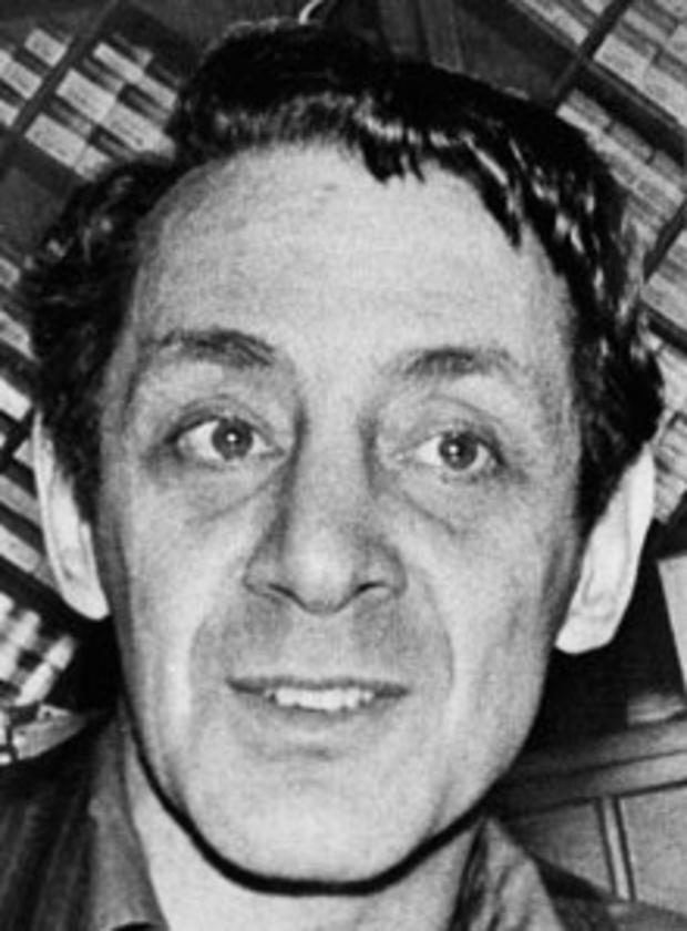 harveymilk.jpg