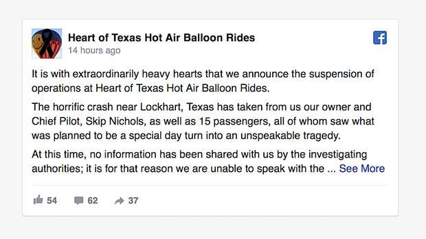 heart-of-texas-hot-air-balloon-rides.jpg
