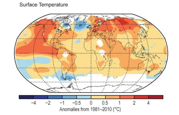 surface-temperature-2015.jpg