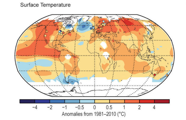 surface-temperature-2015.jpg