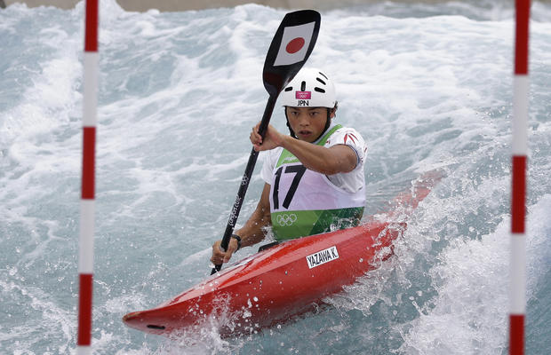 canoeslalom.jpg