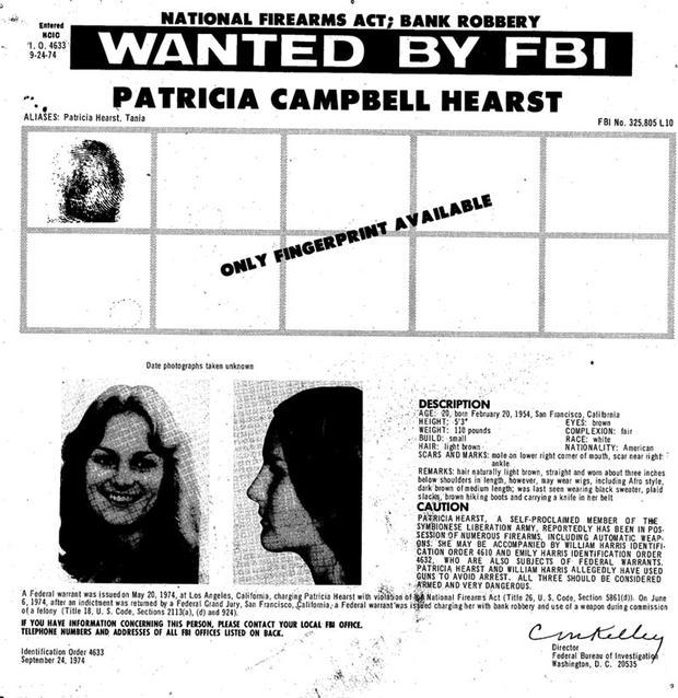 patty-hearst-wanted-fbi.jpg