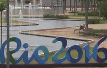 Are costs of the Olympics worth it for host cities?