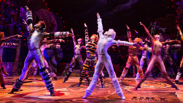 cats-revival-on-broadway-620.jpg