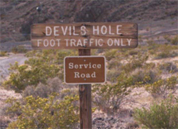 devils-hole-sign-244.jpg