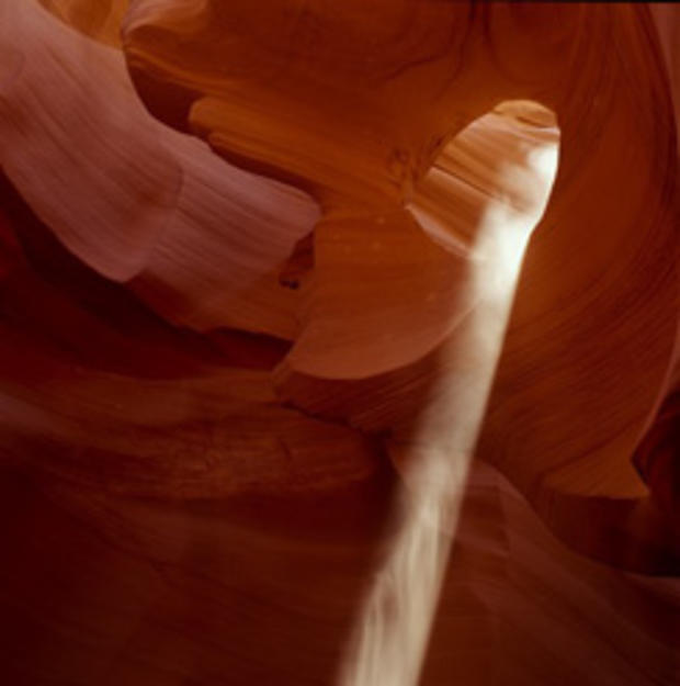antelope-canyon-3-verne-lehmberg-244.jpg