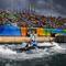 rio-olympics-day-2-getty-587115250.jpg
