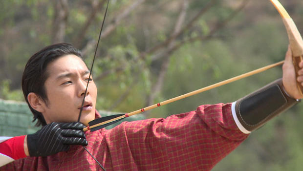 bhutan-archery-prince-dasho-jigyel-620.jpg