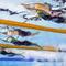 rio-olympics-day-2-getty-586914056.jpg