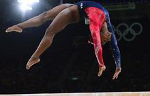 Rio Olympics: Day 2