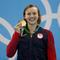 rio-olympics-day-2-getty-587151998.jpg