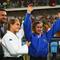 olympics-judo-getty-587121660.jpg