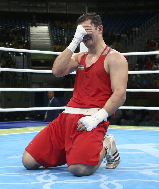 2016-08-10t171007z1262550839rioec8a1botk1rtrmadp3olympics-rio-boxing-m-heavy.jpg