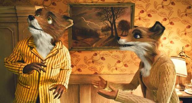 meryl-streep-fantastic-mr-fox.jpg