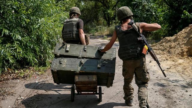 ukrainetroops.jpg