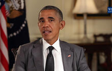 Obama to roll out new climate change efforts