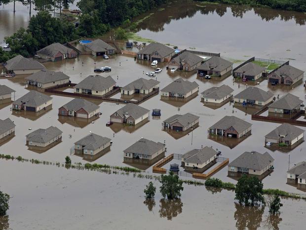 louisiana-flooding-ap16226847134444.jpg