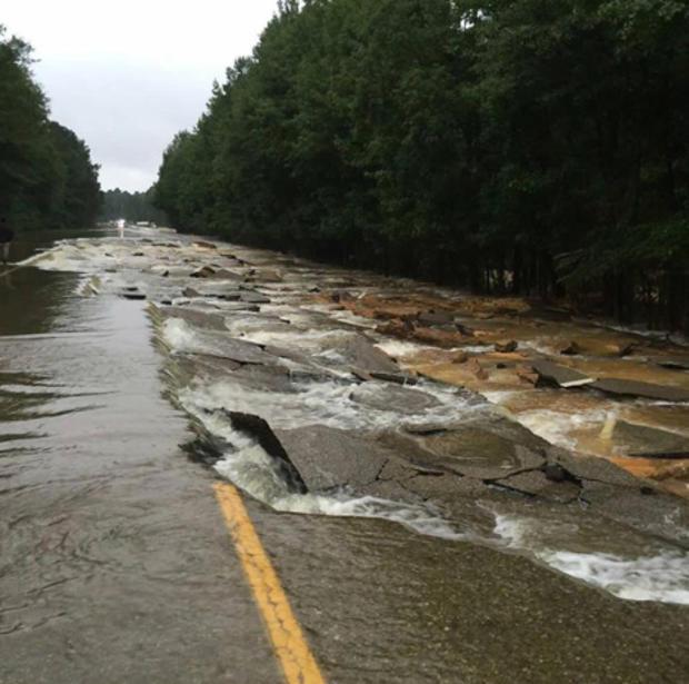 louisiana-flooding-st-helena-parish-sheriffs-department-facebook.jpg